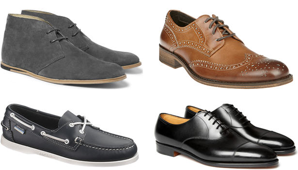 mens-shoes-2013-online