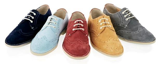 ted-baker-mens-shoes-2013
