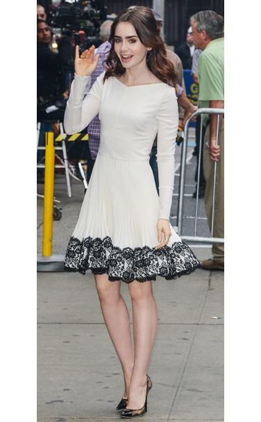 05-best-dressed-lily-collins_191250582594.jpg_bestdressed_item