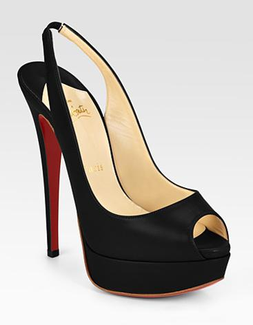 Christian-Louboutin-Lady-Peep-Toe-Slingbacks3