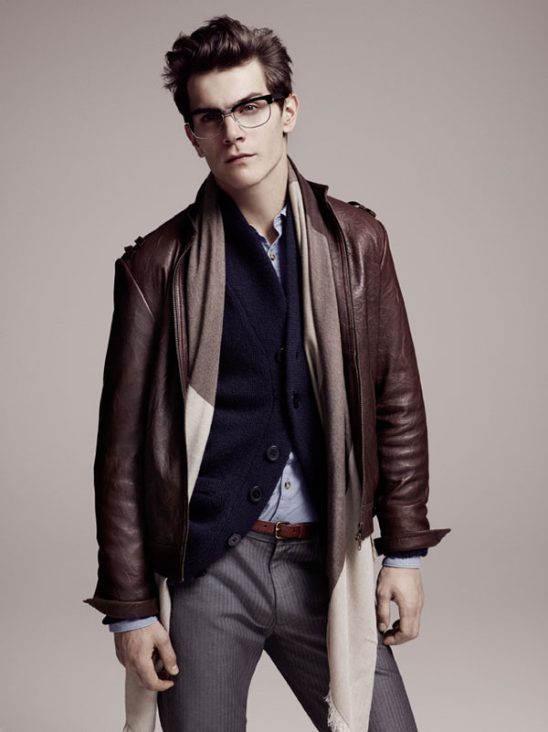 HM_Mens_Fall10_04