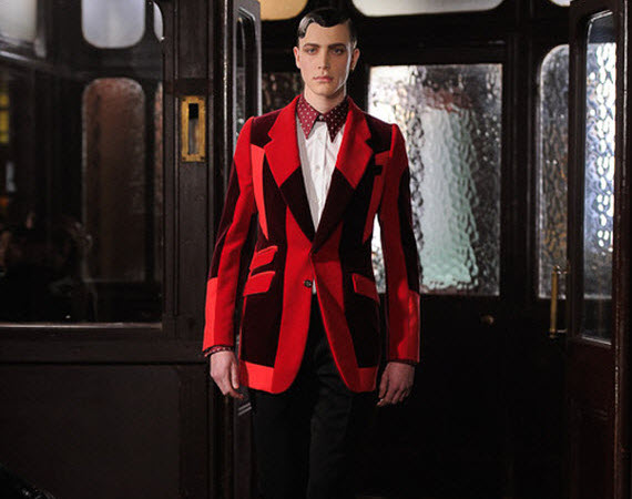 alexander-mcqueen-fallwinter-2013-mens-collection-lookbook-0